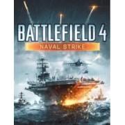 Joc Battlefield 4 naval Strike Addon origin Pentru PC