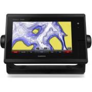 "Garmin GPSMAP 7408 J1939 Color, int. antena (8,0"") 010-01305-10"