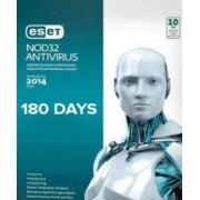 Eset NOD32 Antivirus 1 Device 180 Days