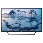TV SONY KDL40WE660BAEP LED Smart televizor