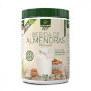 BEBIDA DE ALMENDRAS 400g