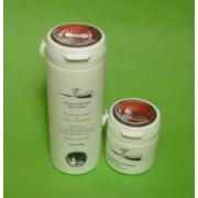 CSF Premium Zeolithpulver 25g