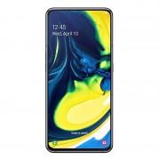 Samsung Galaxy A80 8GB/128GB Preto