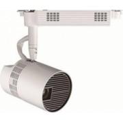Videoproiector Space Player Panasonic 1000 lumeni WXGA Alb