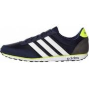 Pantofi Sport Adidas V Racer AW3881 Marimea 44