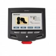Cititor coduri de bare Motorola MK3100, 1D/2D, Wi-Fi, negru