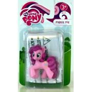 Hasbro - My Little Pony Mini Magic Friendship 2 Figure Pinkie Pie