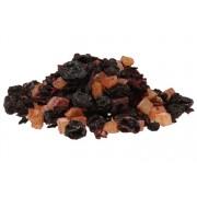 Profikoření - Královský palác – ovocný čaj (1kg)