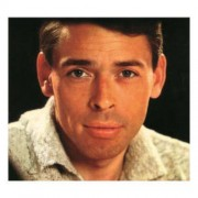 Jacques Brel - Les Bourgeois (0602498081693) (1 CD)