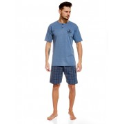 Pijama barbati Golf P327-54
