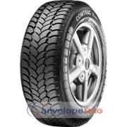 Vredestein Comtrac2 all season 195/70R15 104R M+S