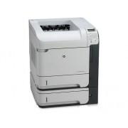 Принтер лазерен монохромен HP LaserJet P4515x с мрежова връзка, дуплекс и допълнителна тава LaserJet P4515x