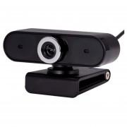 GL13 Ordenador Curso Online En Vivo de la cámara USB Micrófono con red