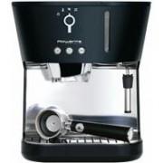 Rowenta Perfecto aparat za espresso ES 4400