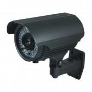 IR kamera KIR-H639A60