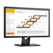 Dell Monitor DELL E2417H 23.8 FHD IPS 8ms