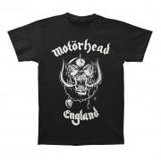 T-Shirt MOTORHEAD England S