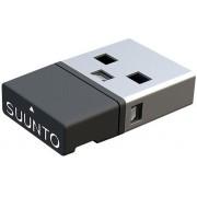Suunto Movestick Mini (SS016591000) Black 2019 Tillbehör till klockor