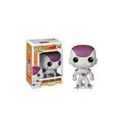 Boneco Dragon Ball Z Frieza Funko Pop 12
