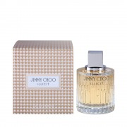 JIMMY CHOO - Illicit EDP 100 ml női