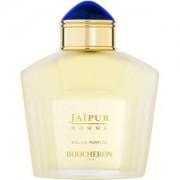 Boucheron Perfumes masculinos Jaïpur Homme Eau de Parfum Spray 100 ml