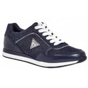 Guess Adidași Seann Denim Sneakers 37,5