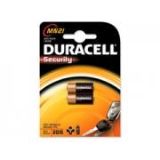 Duracell MN 21 * 2 elem