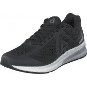 Reebok Reebok Harmony Road Black/white/cold Grey 6, Skor, Sneakers och Träningsskor, Löparskor, Svart, Herr, 42