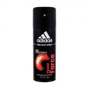 Adidas Team Force deospray pro muže