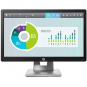 Monitor HP Elite E202 de 20''