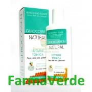 Gerocossen Natural Lotiune tonica 200 ml