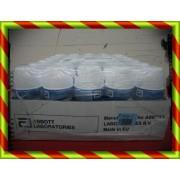 ENSURE PLUS VAINILLA 220 ML 30 UDS 504219 ENSURE PLUS - (220 ML 30 BOTELLA VAINILLA )