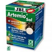 Sare pentru Artemia JBL ArtemioSal