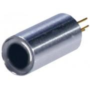 Colimator dioda laser tip IMK-0714-E-K-IMLD-650-5-I-56, 2 mW, lungime de unda 650 nm