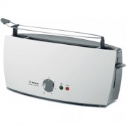 Toster TAT6001