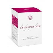 Lady Prelox | Female Intimacy Supplement 60's