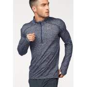 Nike runningshirt »DRY ELEMENT TOP HALFZIP«