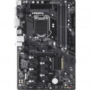 Placa de Baza GA-B250-FINTECH