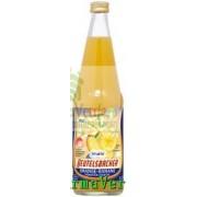 Suc De Portocale Bio 0.7L BEUTELSBACHER