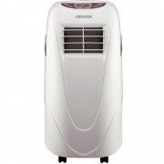 Heller HPAC10 Portable Air Conditioner 10,000 BTW LED Display - New