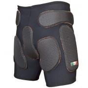 Soulrace Msr10 - Tech Shorts