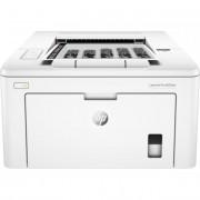 HP LaserJet Pro M203dn (Hálózat+Duplex) lézernyomtató