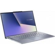 Laptop Asus ZenBook S13 Intel Core Whiskey Lake UX392FA-AB015T Intel Core i58265U8 GB DDR4 SSD 512 GBIntel HD Graphics 620 Windows 10 (64bit)