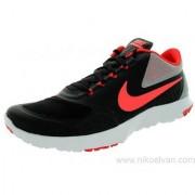 Nike Men's Fs Lite Trainer Ii Training Shoes 683141-008