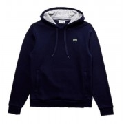 Lacoste 109.95 - Navy - Size: Extra Small