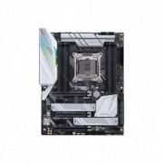 ASUS Prime X299-A II LGA 2066 ATX Intel® X299