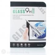 Удароустойчив стъклен протектор за екран за Lenovo Tab 2 A7-30, 7 инча