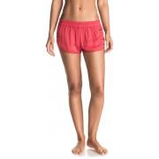 Roxy Pantaloni scurți Surf`n`go Short Hibiscus ERJX603066-RMZ0 M