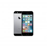 Apple Iphone SE 32gb Space Gray 100%NUEVO Empaque Original