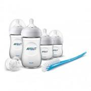 Avent Starter set za novorođenče 6625 (SCD301/01)